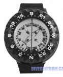Potápěčský kompas FS 2 náramkový