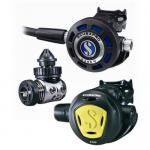 Set automatiky MK17 s G250V + octopus