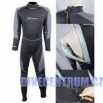 Pánský oblek TITANIUM 3 Man