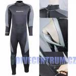 Pánský Oblek TITANIUM 5