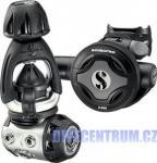 MK11/S555 + R295 Octopus