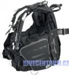 Jacket T-Black