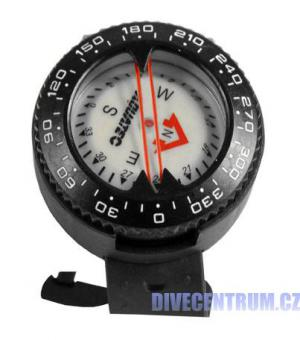 Potápěčský kompas