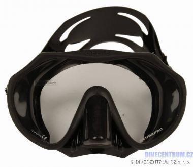 Maska Orbit