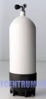 Tlaková lahev 15l
