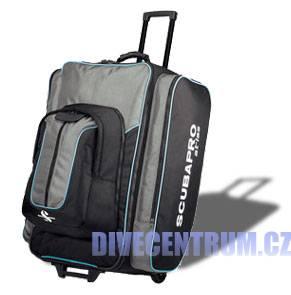 Taška Atlas Bag
