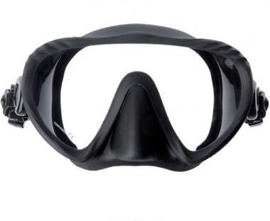 Maska Ghost