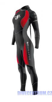 Pánský oblek EverFlex 5mm