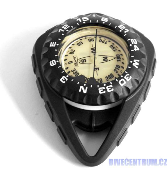 Potápěčský kompas FS2