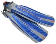 Blades Flex