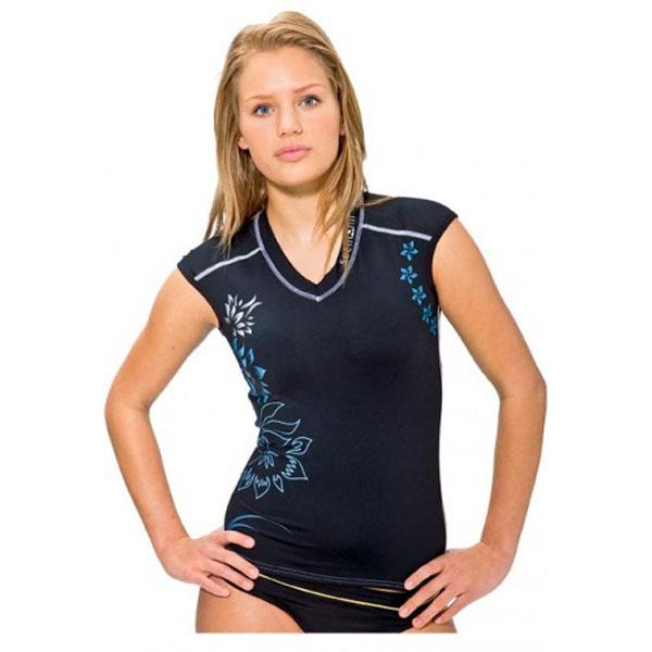 Lycrové tričko Element