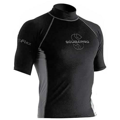 Lycrové tričko pánské T-flex