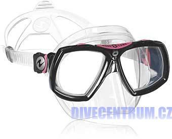 Maska Look 2