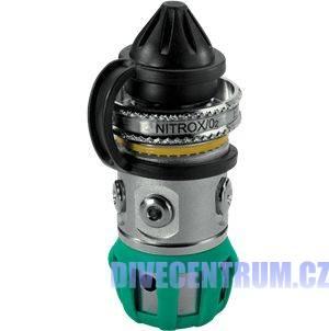MK2 Plus/R295 NITROX M26