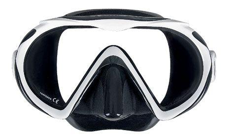 Maska Kuma