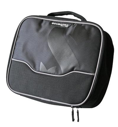 Taška Tech Bag