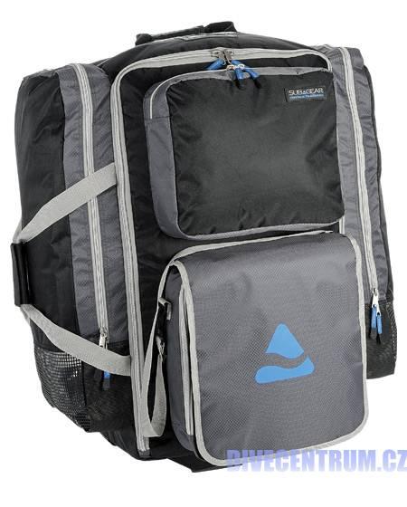 Taška XP Pack